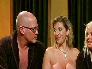 Troca de casais de amigo peitudas mulheres quentes