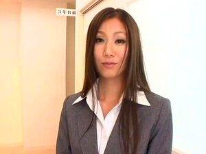 Professor japonês fuck3