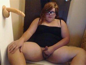 Jenny Na Webcam,