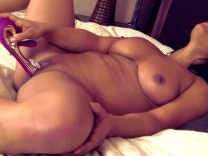 Guinchando asiático orgasmos