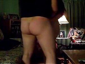 Big ass 3,