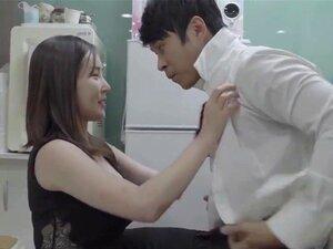 Seo won-sexo no salão 2,
