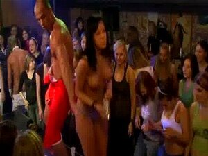 Muito sexy-sexo no clube