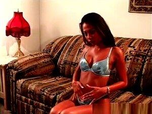 A melhor Estrela Porno Jade Marcela em fabulosa