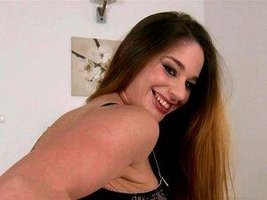 EuroSexParties - vestido Sexy, Cathy, o húngaro