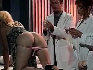 Leena, Asia Carrera, Tom Byron no vintage sex