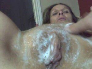 Shaving Ms