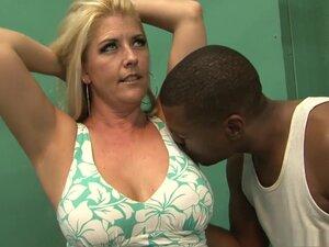 Amazing pornstar in hottest blonde, big butt xxx