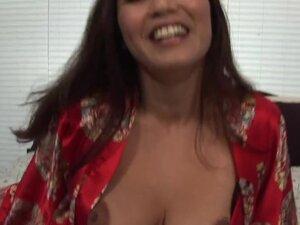 Jessica Bangkok in The Joy Fuck Club #3, Jessica