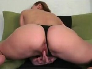 Housewife Anal Penetration,