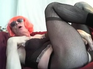 play on cam