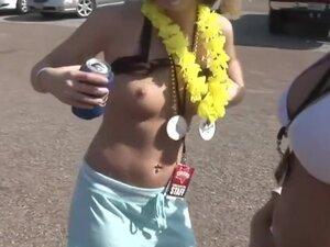 Fabulous pornstar in hottest brazilian, group sex