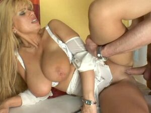 Group Sex with MILFs Part2