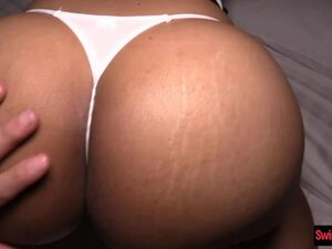 Asian MILF amateur love you short time blowjob and