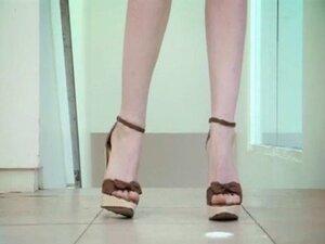 Video Nasty 3 starring Bobbi Starr, Stoya, Alektra