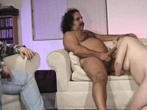 white pregnant fucks with pornstar