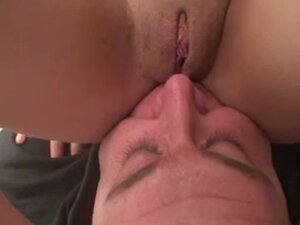 canadian Mr Tsew fancy's young tight ass2 end