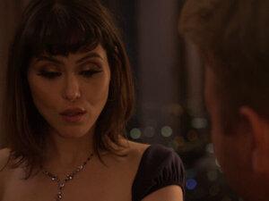 Tonights Girlfriend - Audrey Noir loves being a