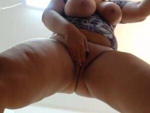 On webcam 1354