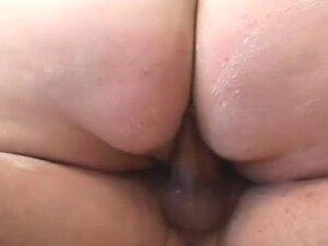 ssbbw suck and fuck
