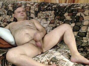Excellent xxx scene gay Handjob private