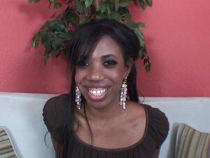 Crazy pornstar Tyra Spanxxx in exotic facial,