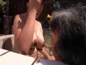 Breast Feeding Wife 9