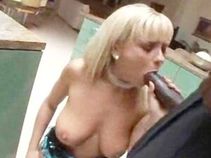 Perfect View  Free Porn Sex Video  Big Tits