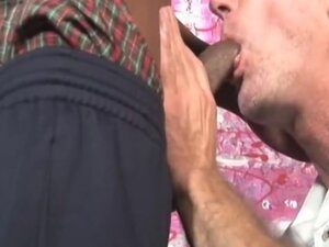 Gay porn ( new venyveras 5 ) 65
