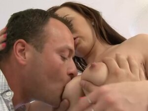 HARD COCK FOR BEAUTIFUL EMMA, Get ready to witness