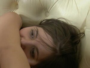 Marta Video - TeenMegaWorld, Some girls like