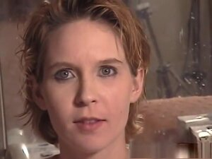 Fabulous pornstar Lisa Stroker in crazy amateur,