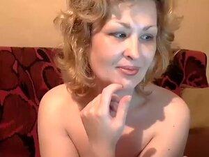 bella1974 non-professional clip on 1/31/15 17:36