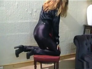 Horny pornstar in incredible solo girl, softcore
