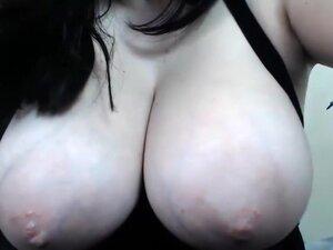mistressveronicavixen secret video on 01/13/15