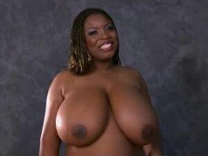 Mianna Thomas Interview  black ebony cumshots
