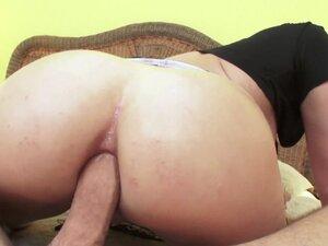 Ass To Mouth Freshmen Sellection Tiffany Watson,