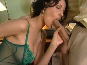 Hungarian babe michelle wild, Michelle is a