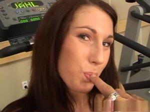 Crazy pornstar Josette Most in incredible