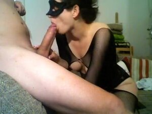 sexudaduckie private record 07/18/2015 from cam4,