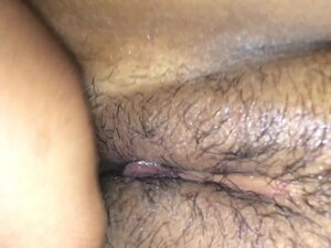 indian wifes pussy rubbing before fucking,