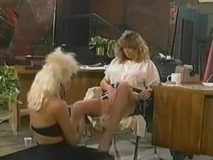 Tracey Adams And Sharon Kane Lesbo Sex,