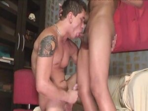 Beautiful Shemale Fucked By Sexy Hot Guy