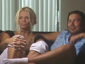 Incredible pornstar Jordan Haze in exotic