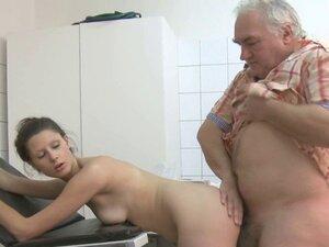 Beautiful slut needs sex