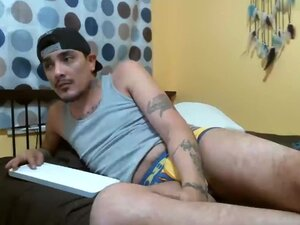 str8thugdick intimate movie on 01/17/15 09:04 from