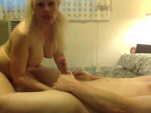 Hot Blonde Spinner Barbie Blaze Get Banged Hard