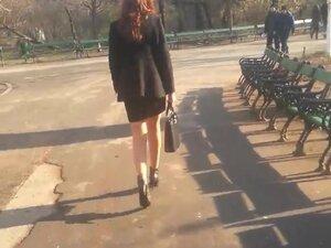 spy sexy teens skirt and feet romanian,