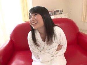 Best Japanese chick Jun Mamiya in Crazy JAV