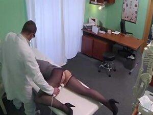 Doctor Kiné